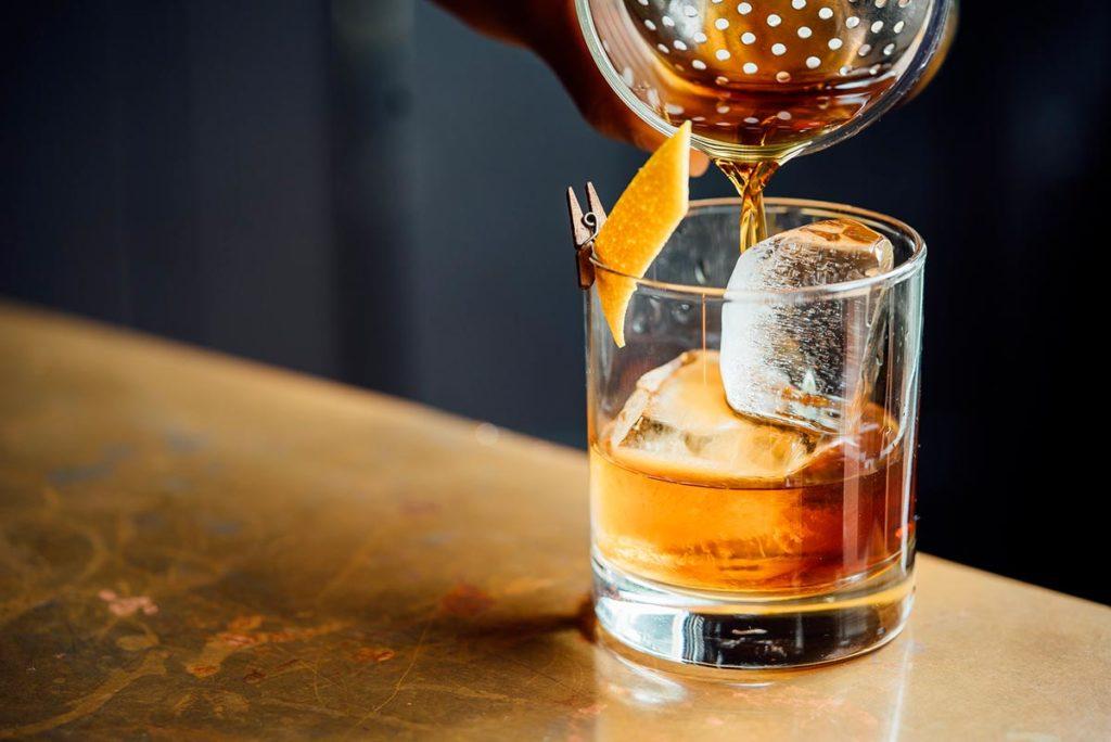 savoureux whisky japonais
