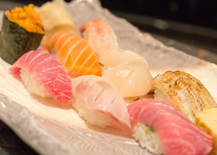 sushi paris maillot
